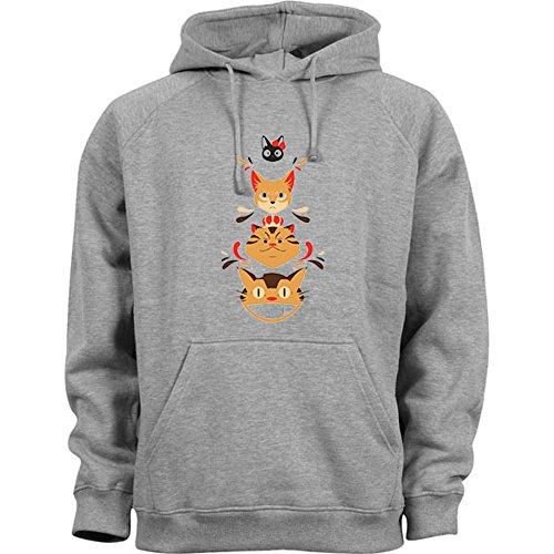 studio-kitty-funny-parody-ghibli-hoodie-sweat-a-capuche-gris-coton-s
