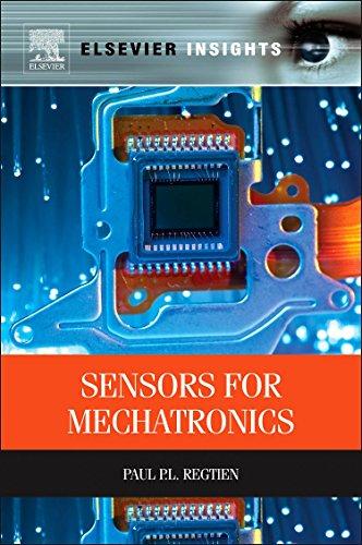 Sensors for Mechatronics (Elsevier Insights) Ip-encoder