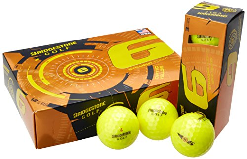 bridgestone-e6-web-golf-ball-dimple-technology-yellow-m-1b5e6y