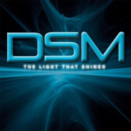the-light-that-shines-by-dsm