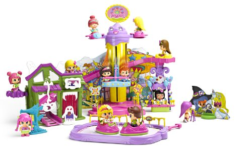 famosa-700011526-figurine-animation-pinypon-la-fete-foraine