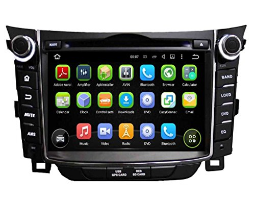2-din-7-pulgadas-coche-estreo-con-gps-navegacin-android-511-lollipop-os-para-hyundai-i30-2011-2012-2