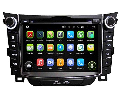 7-zoll-2-din-android-511-lollipop-os-autoradio-fur-hyundai-i30-2011-2012-2013-2014-kapazitiver-touch