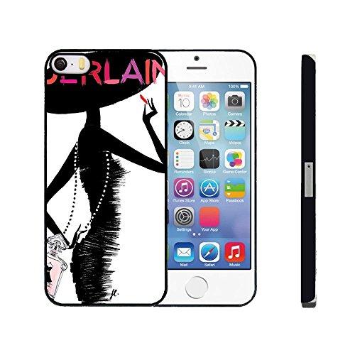 coque-iphone-5-5s-se-guerlain-iphone-5-etui-cover-marque-luxe-plastique-dur-protection-extreme-iphon