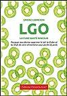 LGO - La cure santé minceur