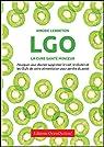 LGO : la cure santé minceur par Lebreton