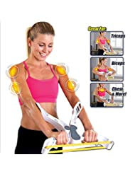 Nouveau produit. Wonder Arms liebhome avant-bras, entraînement Machine