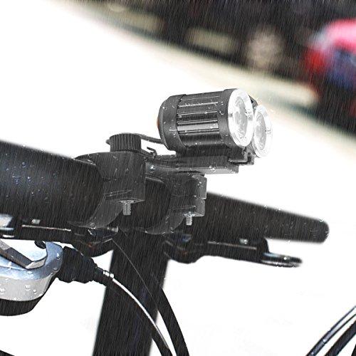 led-phare-de-bicyclette-multifonction-lampe-torche-avant-de-velo-light-etanche-ip68-lampe-torche-pou