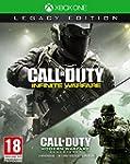 Call of Duty : Infinite Warfare - Edi...