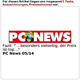 Sichler Haushaltsgeräte PCR-1550M - 6