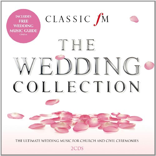 The Wedding Collection Test