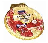 Produkt-Bild: Kuchenmeister Feiner Bisquit Tortenboden, 6er Pack (6 x 250 g)
