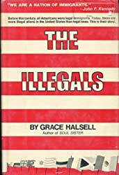 The Illegals