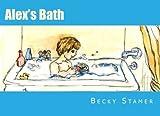 Alex's Bath