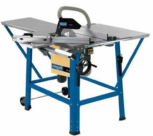 Preisvergleich Produktbild Scheppach ts eco 230 Tischkreissäge
