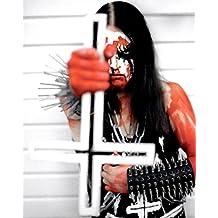 True Norwegian Black Metal