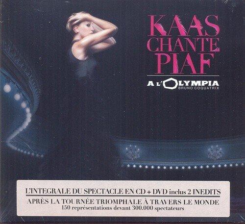 kaas-chante-piaf-live-at-olympia-dvd