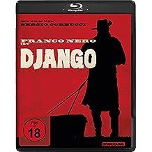 Suchergebnis Auf Amazonde Für Django Unchained Fsk 18 Uncut