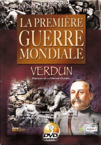 la-premiere-guerre-mondiale-verdun-chronologie-dune-bataille-majeure