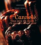 LE CANNELE