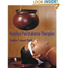 Keraliya Panchakarma Therapies: A Practical Guide On Keraliya Panchakarma of Ayurveda