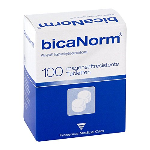 bicanorm-magensaftresistente-tabletten-100-st-tabletten-magensaftresistent