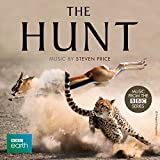 Hunt,the