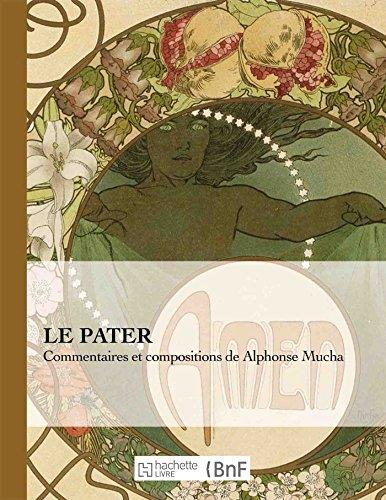 Le Pater (Beaux Livres / Religion & Spiritualite)