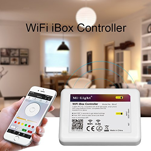 controleur-sans-fil-wifi-led-24g-a-variation-pour-ampoule-led-mi-light-serie-rvb-rgbw-ios-50-iphone-