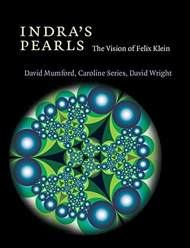 indras-pearls-the-vision-of-felix-klein-by-david-mumford-2016-01-14