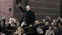 Winston Churchill - Un géant dans le siècle