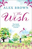 The Wish: The most heart-warming feel-good read you need in 2018
