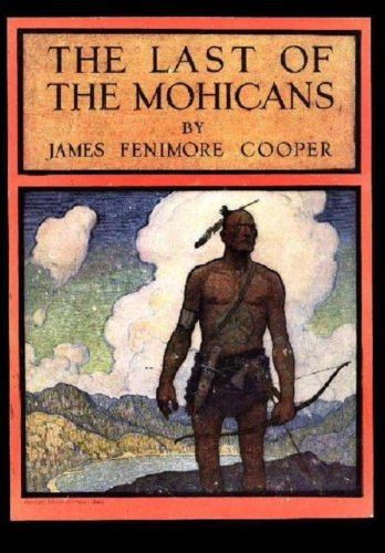 the-last-of-the-mohicans-a-narrative-of-1757