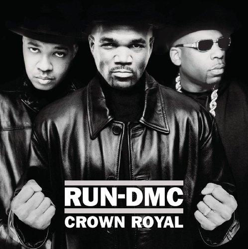 crown-royal-clean
