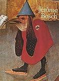 JEROME BOSCH. ENVIRON 1450-1516. ENTRE LE CIEL ET L'ENFER