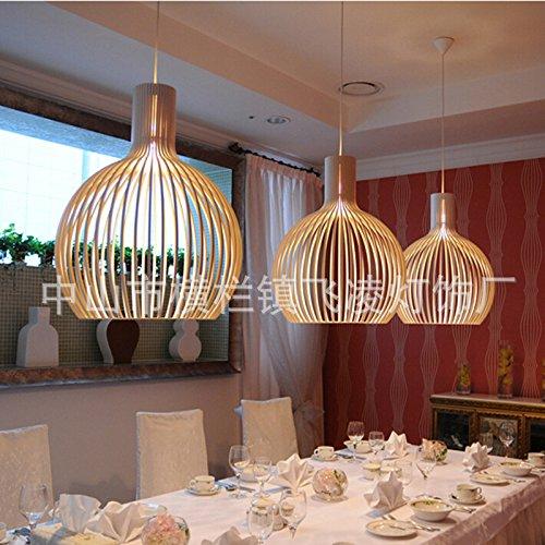 wymbs-luce-del-pendente-decorazione-mobili-gabbia-di-cipolla-semplice-ciondolo-senza-luce-meters-yel