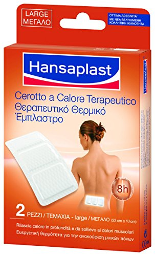 hansaplast-heat-therapy-plaster-large-2-pieces