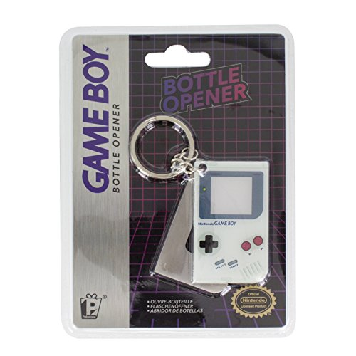 nintendo-game-boy-bottle-opener
