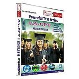 #2: Practice Guru CA-CPT Test Series (CD)