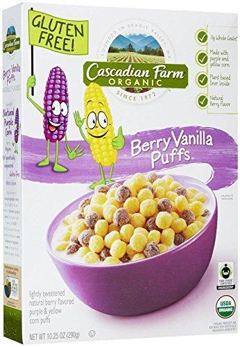 cascadian-farm-cereal-organic-berry-vanilla-puff-cereal-box-1025-ounce-by-cascadian-farm