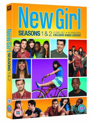 new-girl-season-1-2-dvd-import-anglais