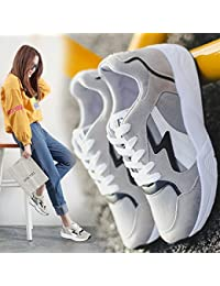 GUNAINDMXForty,1808 Grey  Zapatos de moda en línea Obtenga el mejor descuento de venta caliente-Descuento más grande