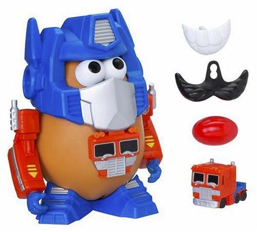 mr-potato-head-trans-formers-optimash-prime-playskool
