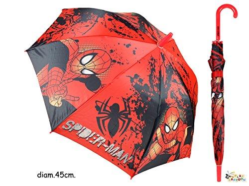 spiderman-paraguas-automatico-calidad-premium-de-45cm-de-spiderman