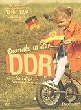 Damals in der DDR - Die komplette Serie