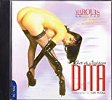 Dita - Fetish Goddess - Marquis Bild
