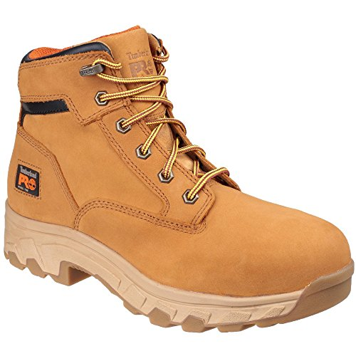 Timberland Pro - Workstead - Stivali di sicurezza - Uomo Avena