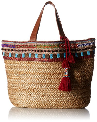 ale-by-alessandra-womens-marrakesh-tribal-hemp-braid-tote-with-beading-multi-one-size