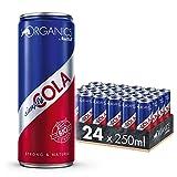 ZUNTO simply cola Haken Selbstklebend Bad und Küche Handtuchhalter Kleiderhaken Ohne Bohren 4 Stück