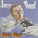 Flyin High by Reed, Jerry (1995-11-03)